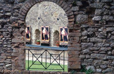 Spoleto 3