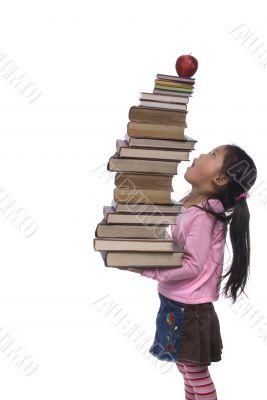 Education Series (sky high books)