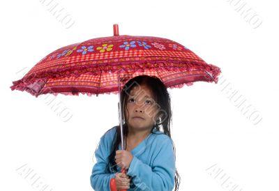 Under the Umbrella 4