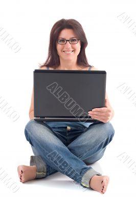 Computer Leisure