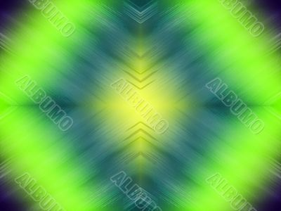 Diamond Lime