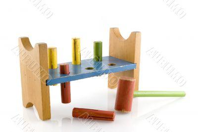 tool for the carpenter