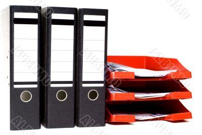 empty files