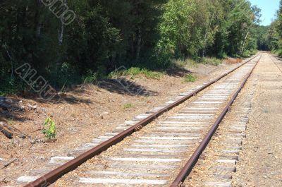 railway vectors