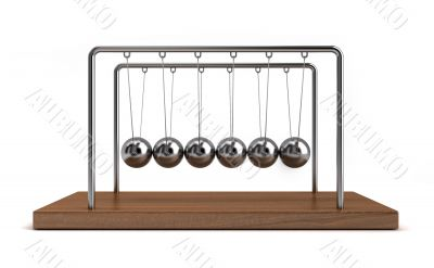 Collision Balls