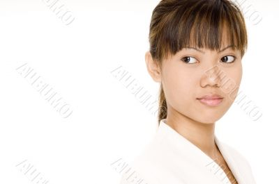 Asian Business 7