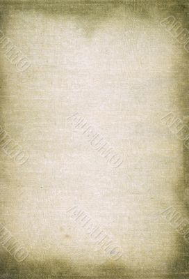 material background