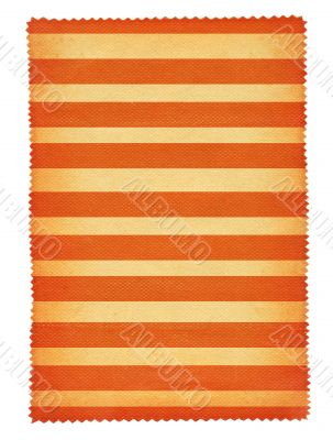 paper background with stripes