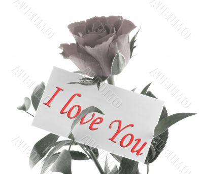 love message #2