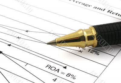 financial analysis #2