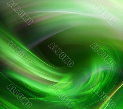 Elegance Design or art element