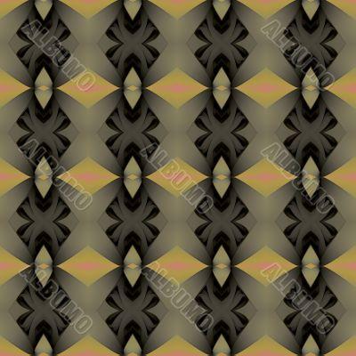 3d masculine lattice wallpaper