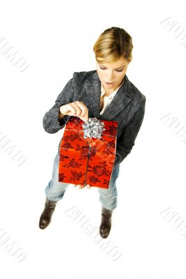 Give a Gift 2