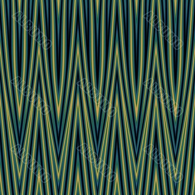 Woven stripes wallpaper background