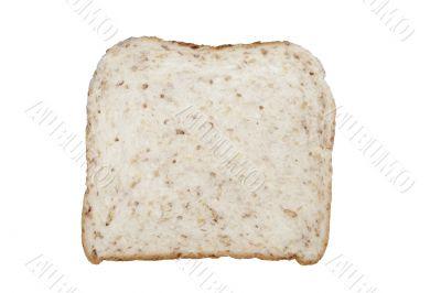 Fresh Toast