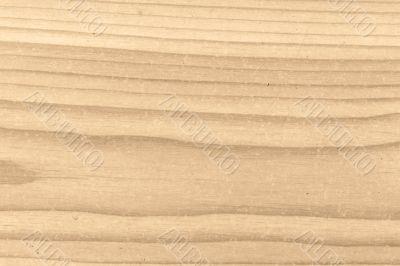 artificial wood texture in sepia tones