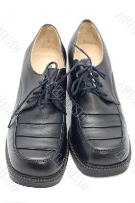 shoe-laces