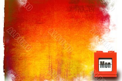 date background-grunge old-fashioned