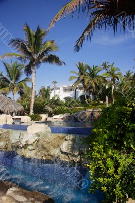 details of Los Cabos in Mexico, Latin America