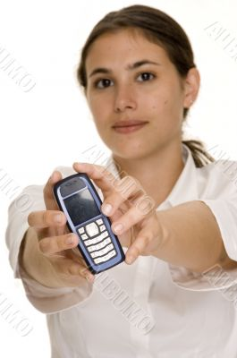 Cellphone 2