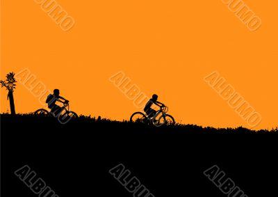 bicycle kids