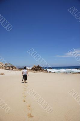 beach, paradise, mexico, cabos, all fun
