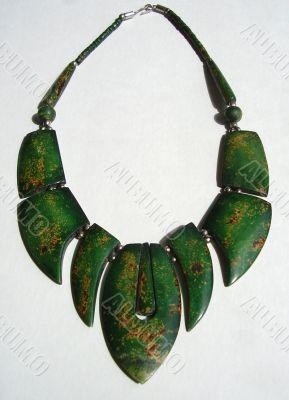 fish shaped jewellery