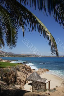 sea, beach, cabos, fun, Mexico