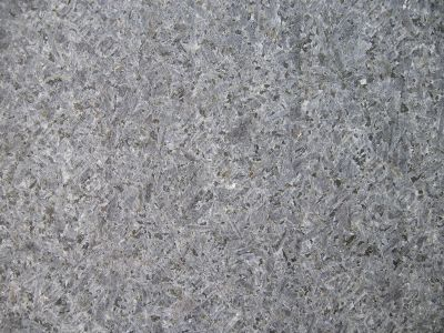 Cut Granite