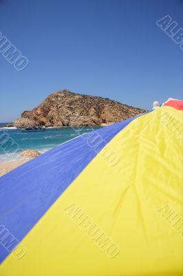 color, beach, cabos, mexico, vacation, summer