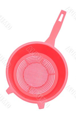 kitchen accessories - strainer