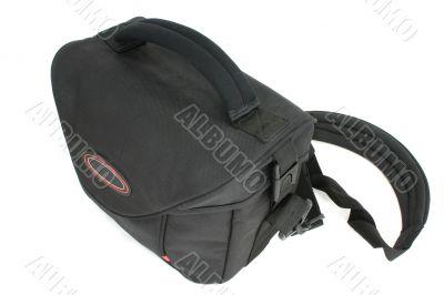 photographic equipment - shoulder bag