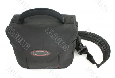 photographic equipment - shoulder bag