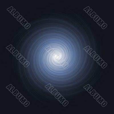 Space Twirl