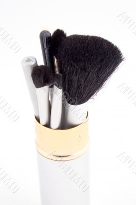 Beauty tools