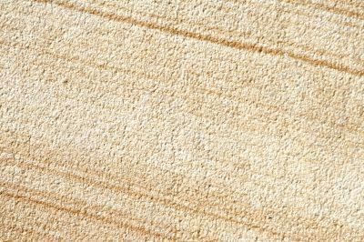 Stone Texture, Beige, horizontal lines