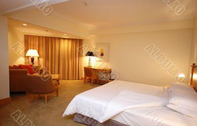 A Suite