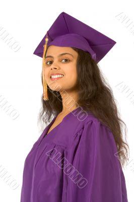 Graduation #6