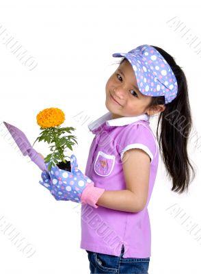 Little Gardener 003