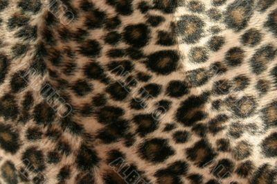 panther pattern #2