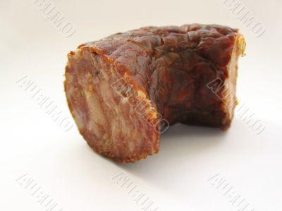 smoked sausage profile #2