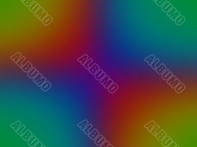 smooth spectrum quadrant