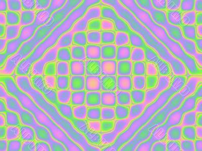 jolly diamond squares