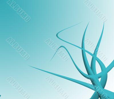 Simple tentacles