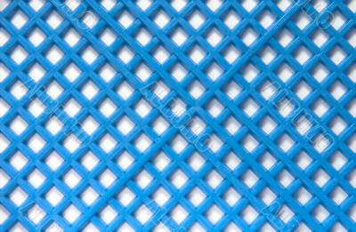 cells of net
