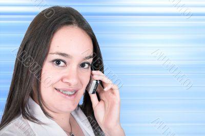 mobile communications