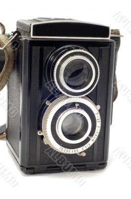 camera medium format