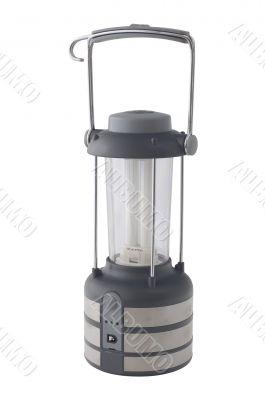 hiking lamp