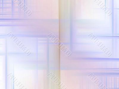 Element Weave, Light