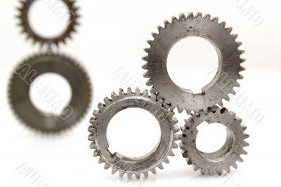 0113Industrial object